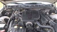 Picture of 2007 Mercury Grand Marquis LS Premium, engine
