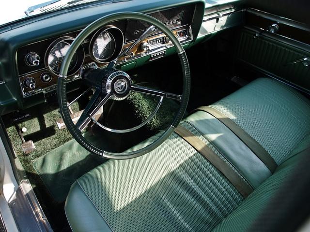 1966 amc ambassador interior pictures cargurus. Black Bedroom Furniture Sets. Home Design Ideas