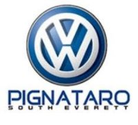 Pignataro Volkswagen - Everett, WA: Read Consumer reviews, Browse Used and New Cars for Sale
