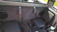 Picture of 1995 Nissan Truck XE 4WD Extended Cab SB