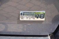 Picture of 2014 Toyota Sequoia SR5, exterior