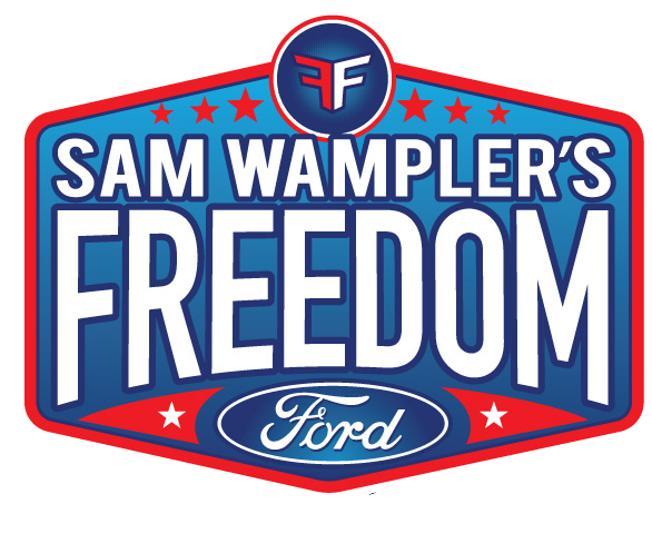 Freedom Ford Mcalester Ok >> Freedom Ford Mcalester Ok Read Consumer Reviews Browse Used And