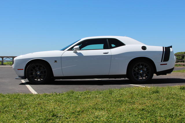 power challenger pricing j reviews cars specs d dodge