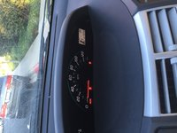 Picture of 2008 Toyota Yaris 2dr Hatchback