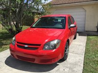 Picture of 2005 Chevrolet Cobalt Base