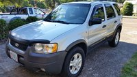 Picture of 2002 Ford Escape XLT
