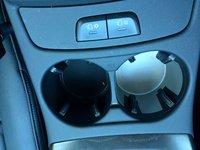 Picture of 2015 Audi Q5 Hybrid 2.0T quattro Prestige AWD, interior, gallery_worthy