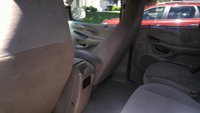 Picture of 1998 Ford Expedition 4 Dr XLT 4WD SUV, interior