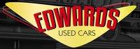 Edwards Used Cars logo