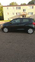 Picture of 2016 Chevrolet Spark LS