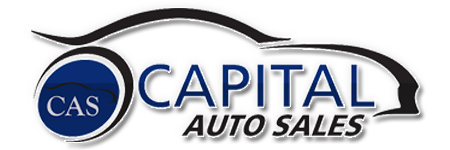 Capital Auto Sales >> Capital Auto Sales Irving Tx Read Consumer Reviews Browse Used