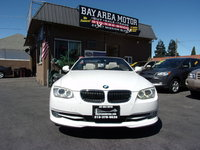 bay area motor hayward ca read consumer reviews browse used and new cars for sale. Black Bedroom Furniture Sets. Home Design Ideas
