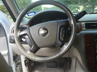 Picture of 2008 Chevrolet Suburban LT1 1500