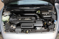 Picture of 2005 Volvo V50 T5 Turbo, engine