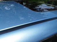 Picture of 2012 Subaru Impreza 2.0i Limited Hatchback, exterior