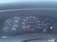 Picture of 2000 Ford Excursion XLT 4WD