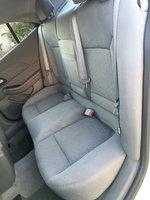 Picture of 2013 Chevrolet Malibu LS, interior