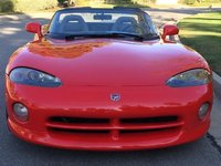 Picture of 1992 Dodge Viper 2 Dr RT/10 Convertible, exterior