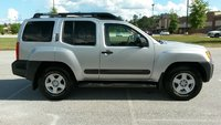 Picture of 2006 Nissan Xterra Off-Road, exterior