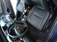 Picture of 2015 Acura ILX 2.0L, interior