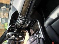 Picture of 2014 Mercedes-Benz E-Class E400 Hybrid