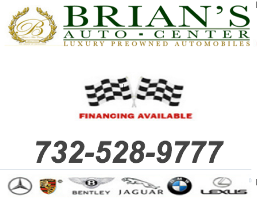 Nissan Dealers In Nj >> Brian's Auto Center - Manasquan, NJ: Read Consumer reviews, Browse Used and New Cars for Sale