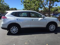 Picture of 2014 Nissan Rogue S