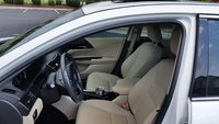 Picture of 2014 Honda Accord Touring