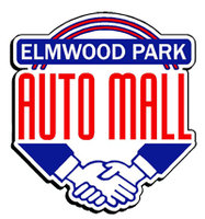 Elmwood Park Auto Mall logo