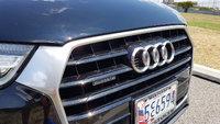Picture of 2016 Audi Q3 2.0T Quattro Premium Plus, exterior