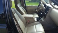 Picture of 2006 Ford Explorer Eddie Bauer V6 4WD, interior