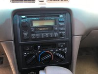 Picture of 1999 Toyota Camry LE