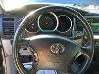 Picture of 2006 Toyota 4Runner Sport Edition V8
