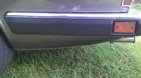 Picture of 1991 Jaguar XJ-Series XJ6 Sovereign Sedan, exterior