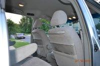 Picture of 2006 Honda Odyssey EX, interior
