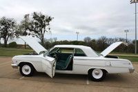 Picture of 1962 Chevrolet Impala 409, exterior