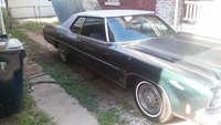 Picture of 1973 Oldsmobile Ninety-Eight, exterior, gallery_worthy