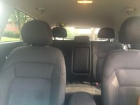 Picture of 2013 Kia Sportage LX, interior
