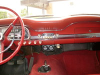 Picture of 1963 Ford Falcon, interior, gallery_worthy