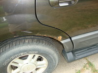 Picture of 2006 Ford Expedition XLT