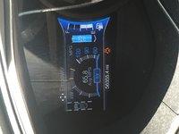 Picture of 2014 Ford Fusion Energi Titanium, interior, gallery_worthy