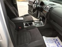 Picture of 2005 Nissan Pathfinder SE 4WD