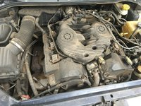 Picture of 2003 Chrysler Concorde LX, engine, gallery_worthy