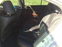 Picture of 2011 Honda Accord EX-L