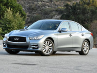 Q50 For Sale >> Used Infiniti Q50 For Sale Cargurus