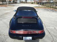 Picture of 1990 Porsche 911 Carrera, exterior