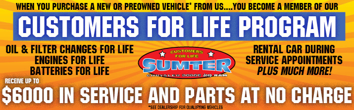 sumter chrysler dodge jeep ram sumter sc read consumer reviews. Cars Review. Best American Auto & Cars Review