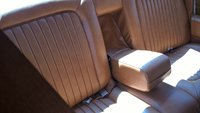 Picture of 1979 Cadillac DeVille Coupe