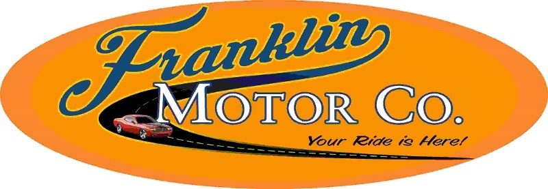 franklin motor co nashville tn read consumer reviews. Black Bedroom Furniture Sets. Home Design Ideas