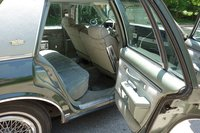 Picture of 1985 Chevrolet Caprice Classic, interior, gallery_worthy